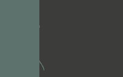 Osteopathie Jensen Logo